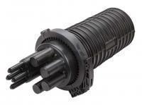 3.1 Муфты для оптических кабелей