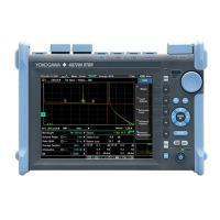 5. Оптическое измерительное оборудование