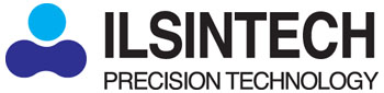 Мы - авторизованные партнёры компании ILSINTECH