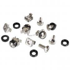 Крепежный комплект TLK (винт, шайба, гайка) для крепления оборудования, уп-ка 50шт ( TLK-FPFP-50 )