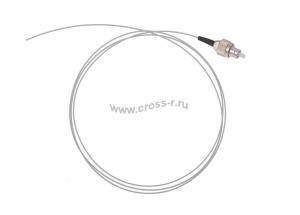 Пигтейл FC/PC 62.5/125 m/m 0.9mm 1.5m ( PT-FC/PC 62.5/125 )