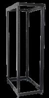 Стойки LINEA F с регулируемой глубиной