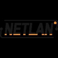 NETLAN