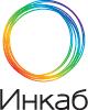 «Кросс-Р» - официальный дилер завода «Инкаб» и «Окей-кабель» на 2020 год.