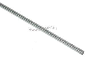 Шпилька М10*2000 ( CLW10-TM-10-2 )