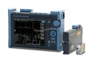 Рефлектометр Yokogawa AQ7280 ( AQ7280-HR/SB )