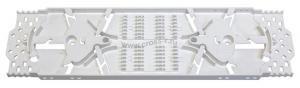 Комплект кассеты К24-4525 (стяжки, маркеры, КДЗС 30 шт.) ( 130102-00024 )