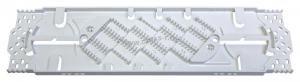 Комплект кассеты К48-4525 (стяжки, маркеры, КДЗС 50 шт.) ( 130102-00025 )