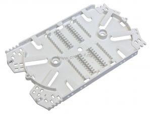 Комплект кассеты КТ-3645 (стяжки, маркеры, КДЗС 40 шт., петли, поворотный кронштейн) ( 130106-00103 )
