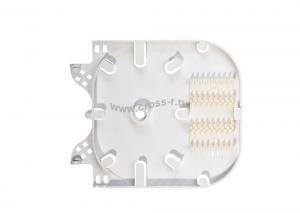 Комплект кассеты КС-1645 (стяжки , маркеры, КДЗС 20 шт) ( 130106-00429 )
