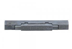 7000006052 Fibrlok™ 2529 соединитель оптический универсальный ( 130110-00005 )
