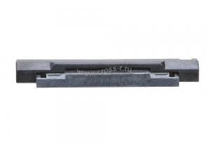 7100029292 Fibrlok™ 2540G соединитель оптический (для ОВ 250 мкм) (кратно 60 шт) ( 130110-00006 )