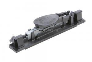 7100135228 Fibrlok™ 2539 соединитель оптический, инструмент для опрессовки и держатель в сборе ( 130110-00010 )