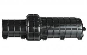 Муфта пластмассовая защитная МПЗ ( 130104-00015 )