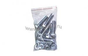 Комплект крепежа для МПЗ ( 130104-00037 )