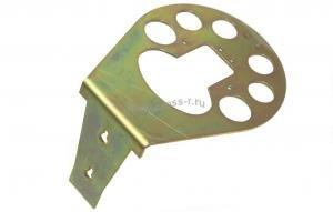 Кронштейн для подвески МТОК-Г3 ( 130106-00486 )