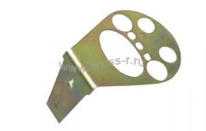 Кронштейн для подвески МТОК-Л6, Л7 ( 130106-00485 )