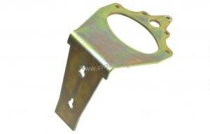 Кронштейн для подвески МТОК-В3 ( 130106-00489 )