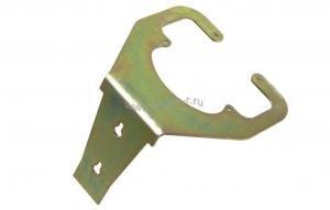 Кронштейн для подвески МТОК-К6 ( 130106-00490 )