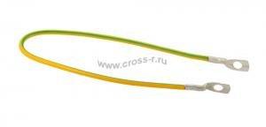 Комплект для соединения ЦСЭ ОК в муфтах МОГ-У ( 130102-00406 )