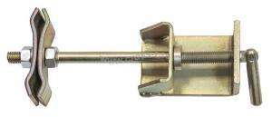 Струбцина монтажная для кабелей ( 130106-00049 )