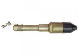 Комплект №5 для ввода ОК (МТОК-М6, Б1, В2) ( 130106-00065 )