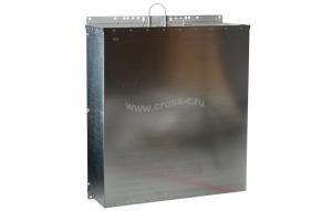 Шкаф ШРМ-1 800х900х300 ССД ( 130801-00647 )