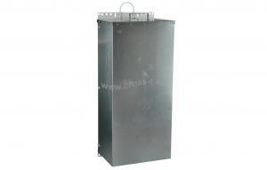 Шкаф ШРМ-2 400х900х300 ССД ( 130801-00648 )