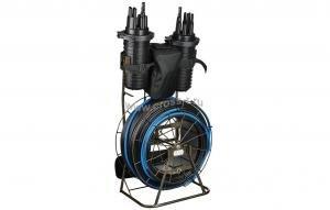 Вставка ВРО-II-24SM-200-Fibrlok ( 130706-00418 )