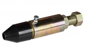 Комплект для ввода грозотроса в муфту МОПГ-М КВГ 9-12/8-11 ( 130108-00011 )