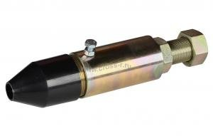 Комплект для ввода грозотроса в муфту МОПГ-М КВГ 9-12/2х(2-3,6) ( 130108-00013 )