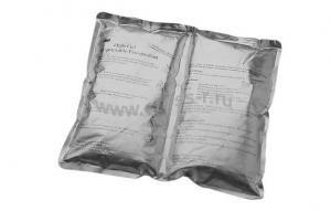 7000043024 8882-1500/F Удаляемый герметизирующий компаунд, упаковка 1648 мл ( 120804-00032 )