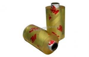 7000031550 2183 E-Z Виниловая лента, 102 мм х 30 м ( 120805-00010 )