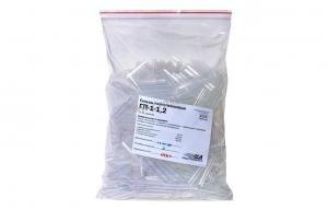 Гильза ГП-1-1,2мм L=70мм  (в упак-пакете 1000шт) ( 120801-00021 )