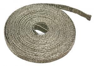 Лента-плетенка заземления ЛПЗ-12х7,5м S=10мм2 ( 130801-00324 )