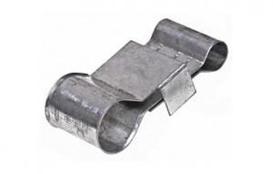 Подвес металлических кабелей связи П-20, упаковка 90 шт ( 120810-00017 )