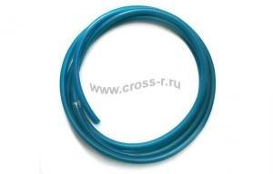 Трубка АПБ маслобензостойкая  ПВХ для КСУ ( 120807-00001 )