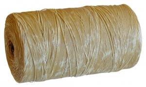 Нитки вощеные (в упаковке 3 бобины) ( 120806-00063 )