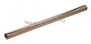 Бумага кабельная 0.12мм ТУ 15-03279410-35-94 ( 120806-00014 )