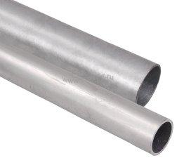Труба стальная ненарезная d40мм ( CTR11-HDZ-NN-040-3 )