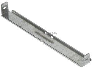 Соединитель безвинтовой CF ( CLW10-CF )